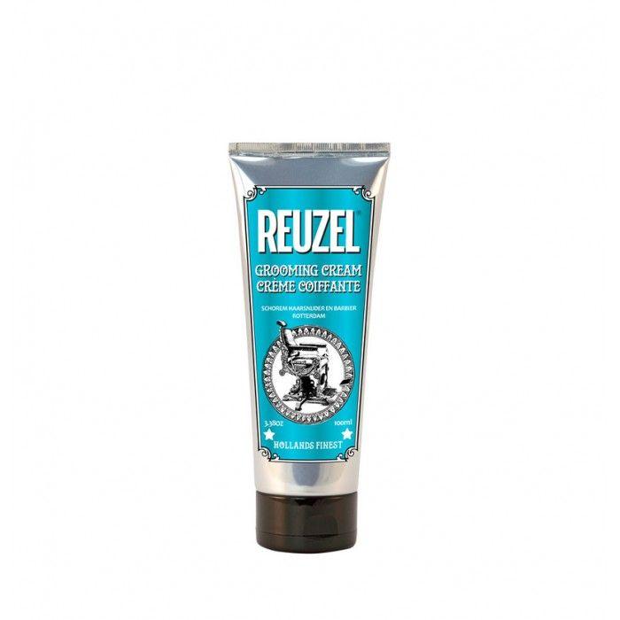 Reuzel Grooming Cream 100ml