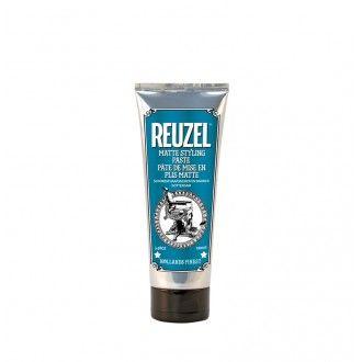 Reuzel Matter Styling Paste 100ml