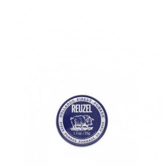 Reuzel Fiber Pomade 35gr