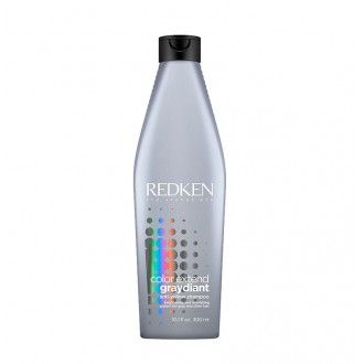 Shampoo Color Extend Graydiant 300ml
