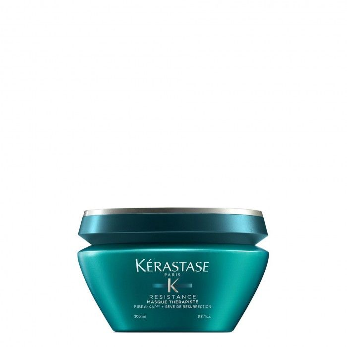 Masque Therapiste 200ml