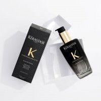 Huile Parfum 100ml