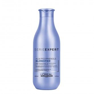 Shampoo Blondifier 300ml