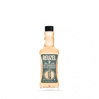 Reuzel Aftershave Apres-Rasage 100ml