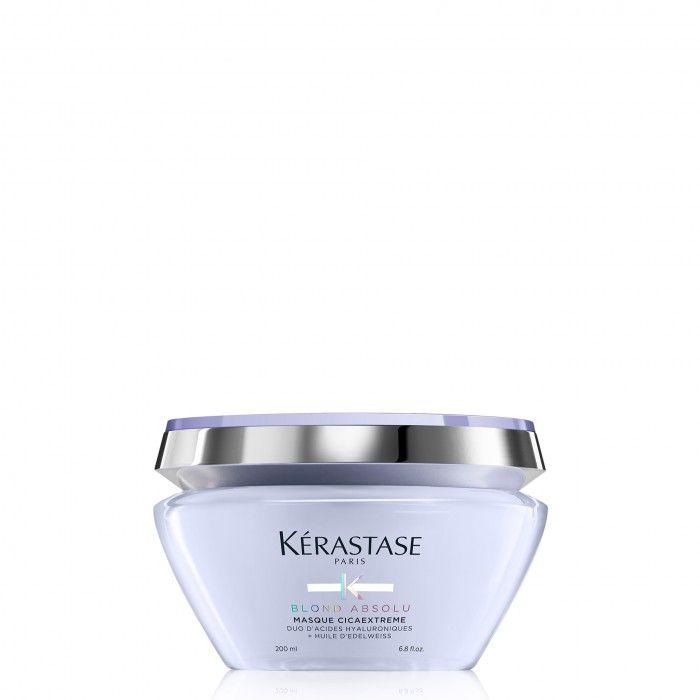 Masque Cicaextreme 200ml