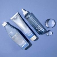 Cica Creme Leave-in 250ml