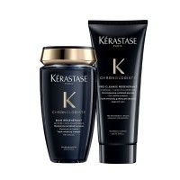 Pack Chronologiste Shampoo + Pre-Cleanse