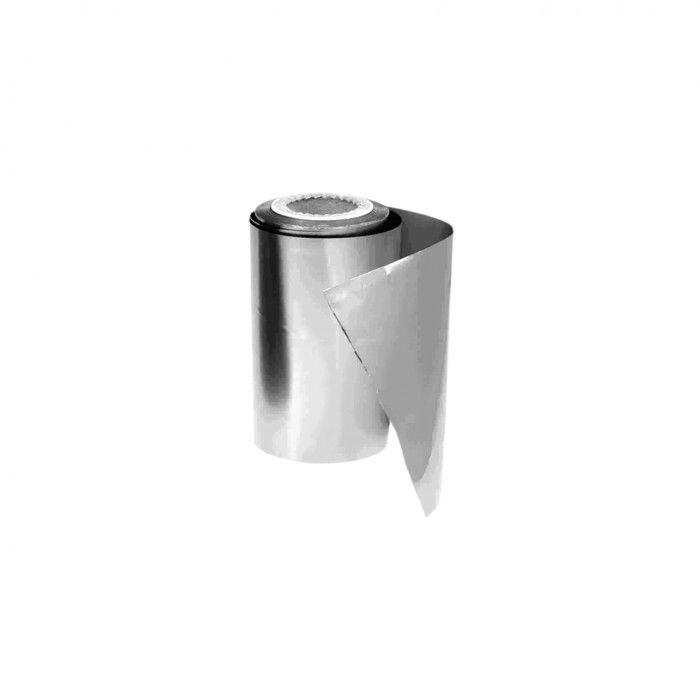 Alumínio Rolo para Prata 1 unid