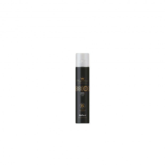 Laca Rickiparodi Royal Secret Forte 500 ml