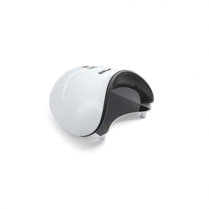 Catalisador Led Uv Rickiparodi Uviolet 365+405 Nm 36 W