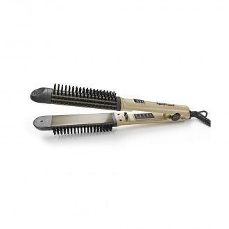 Escova Elétrica Rickiparodi Magic Brush Multifunções 220ºc