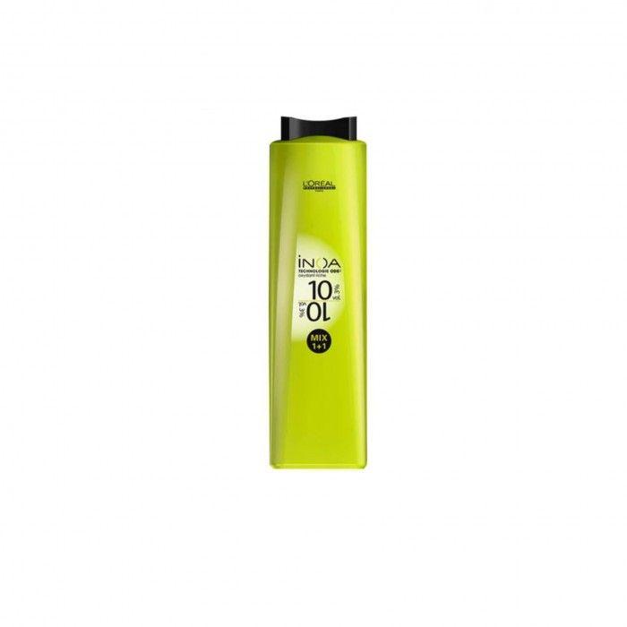 Inoa Oxidante 10 VOL 1L
