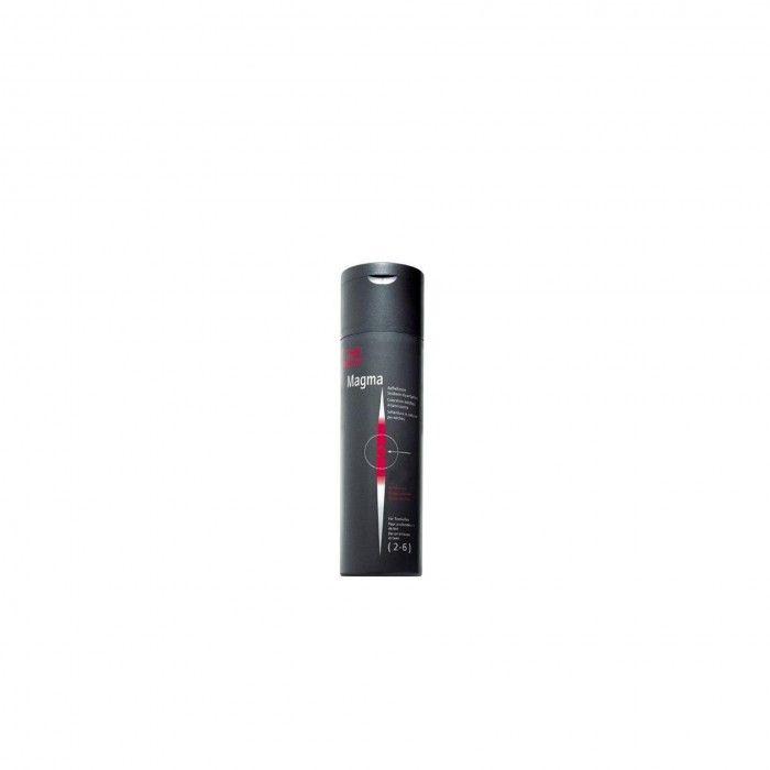Coloração Magma 65 120gr