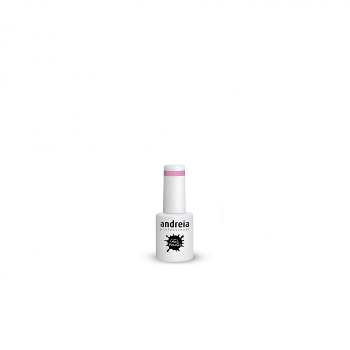 Verniz de Gel Andreia 212 10,5ml