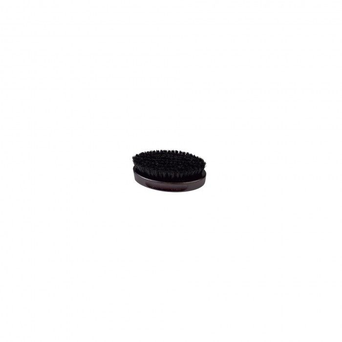 Escova Barba Oval Steinhart Pequena
