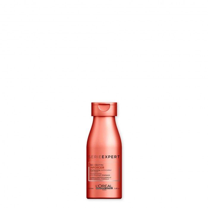 Shampoo Inforcer 100ml
