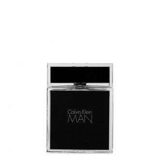 Ck Man 50ml Vapo Edt