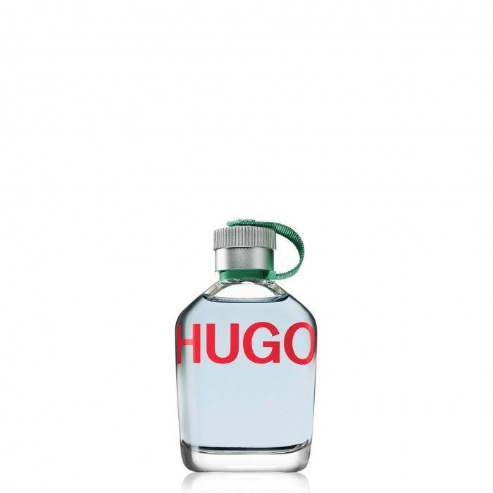 Hugo 40ml Edt