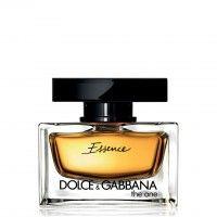 Dolce Gabbana The One Essence Edp 65ml V