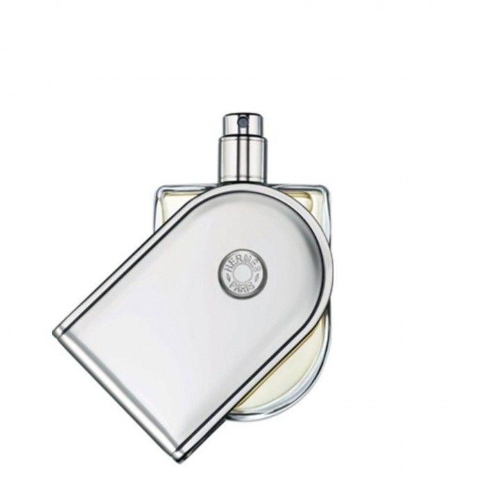 Voyage D'Hermes Eau De Toilette 100ml