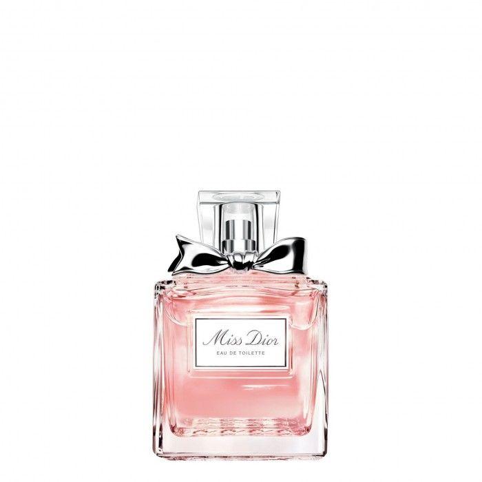 Miss Dior - Vap Edt 50ml