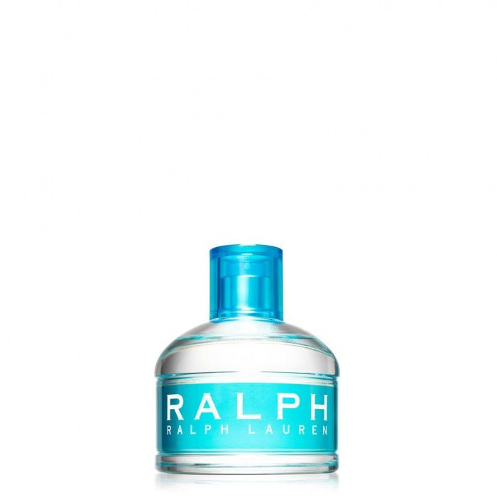 Ralph R.Lauren Edt 30ml Vapo