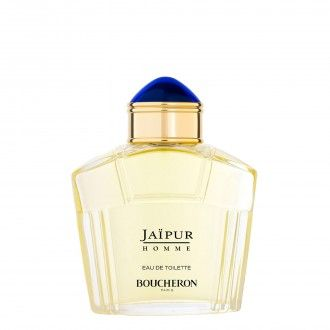 Jaipur Home 100ml Vapo Edt