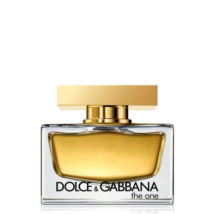 Dolce Gabbana The One Edp 50ml Vapo