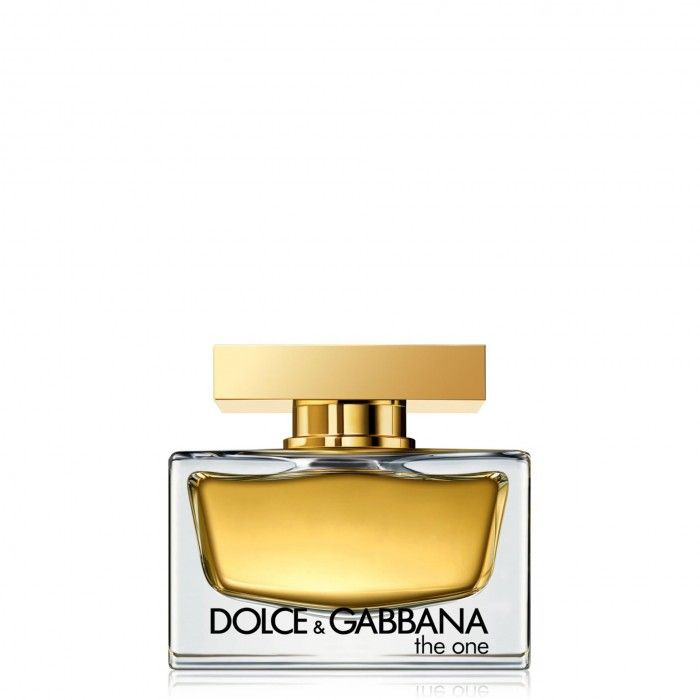Dolce Gabbana The One Edp 30ml Vapo