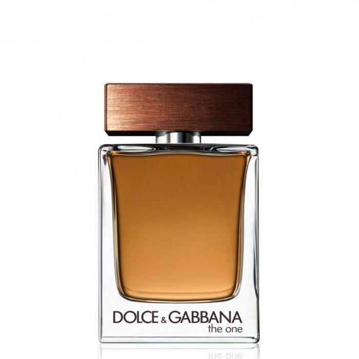 Dolce Gabbana The One Men Edt 100ml Vapo