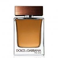 Dolce Gabbana The One Men Edt 150ml