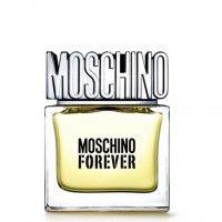 Moschino Forever Edt 100ml Vapo