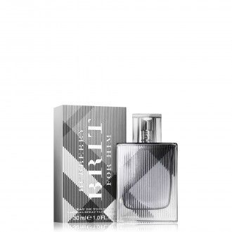 Burberry Brit Men 30ml Vapo