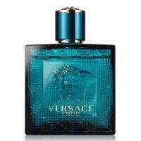 Versace Eros Edt 200ml Vapo