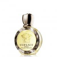 Versace Eros Pour Femme Edt 100ml Vapo