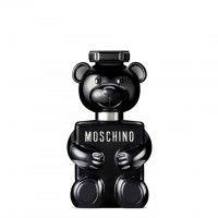 Moschino Toy Boy 100ml Vapo Edp