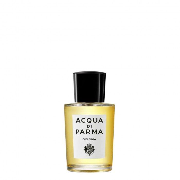 Acqua Di Parma Edc 50ml