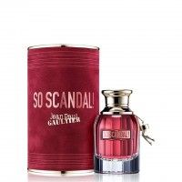 Jean P.Gaultier So Scandal 30ml Edp