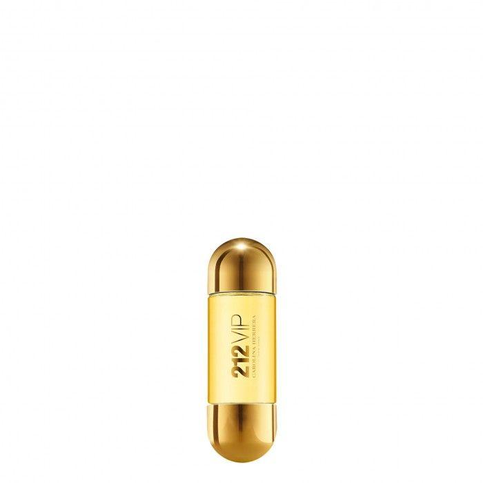 212 VIP - Vap Edp 30ml