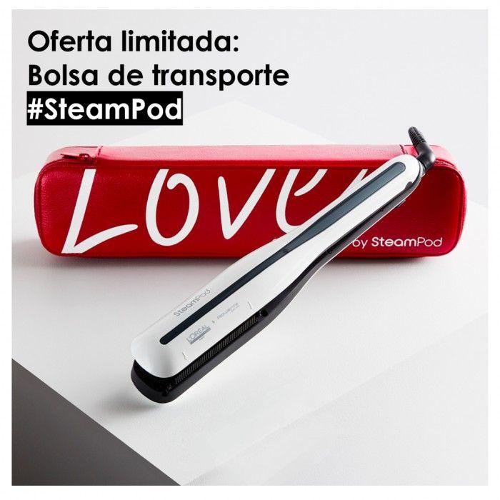 Steampod 3.0