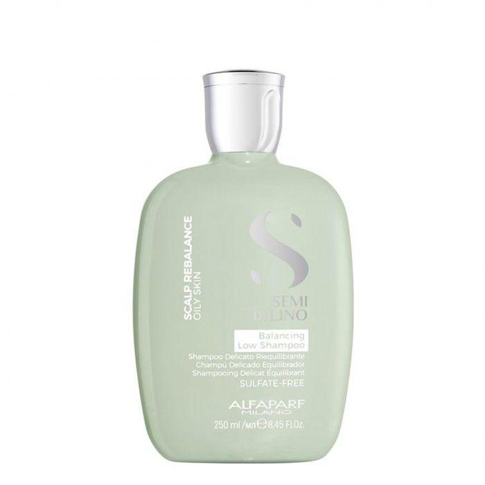 Balancing Low Shampoo 250ml