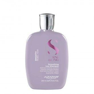 Smoothing low shampoo 250ml