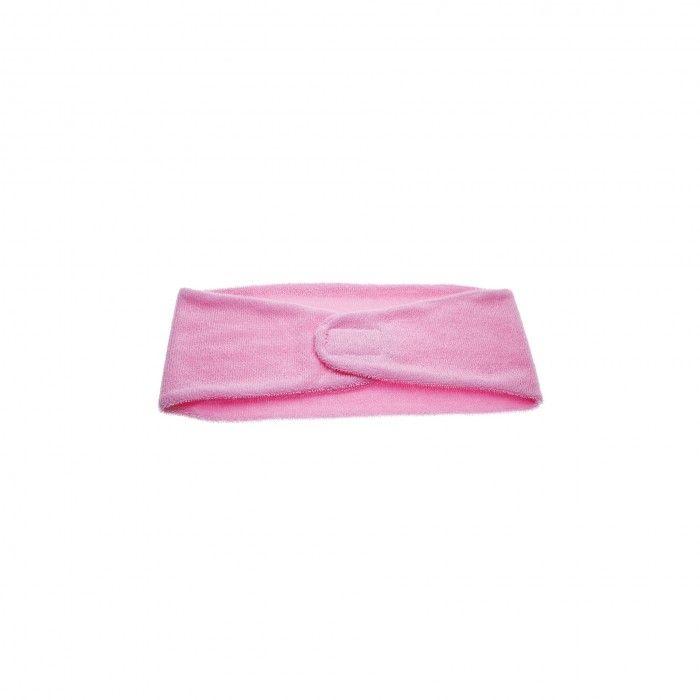 Fita Estética com Velcro Cores Sortidas