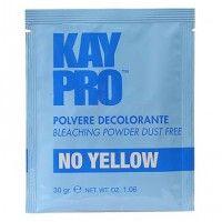 Kay Pro No Yellow 30gr