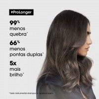 Shampoo Pro Longer 300ml