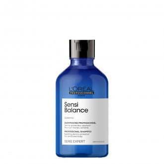 Shampoo Sensi Balance 300ml