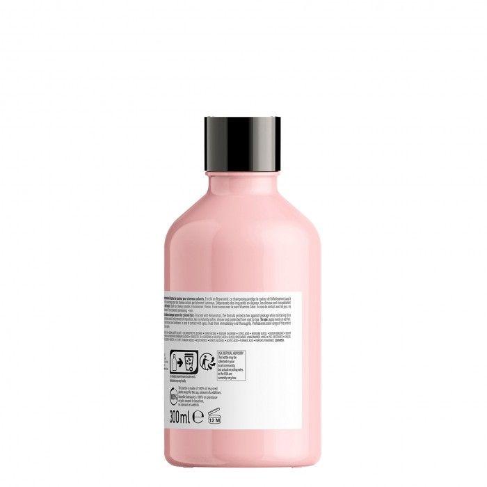 Shampoo Vitamino Color 300ml