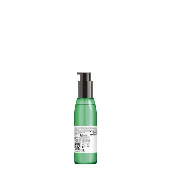 Spray Volumetry 125ml
