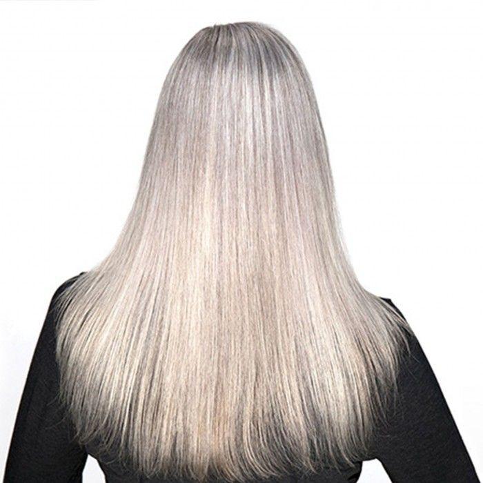 Shampoo Color Extend Graydiant 300ml