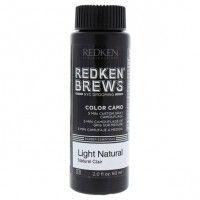 Redken Color Camo Light Natural 60ml